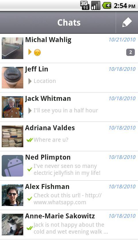 whatsapp-para-android