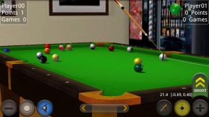 pool break android 300x168 Pool Break para Android