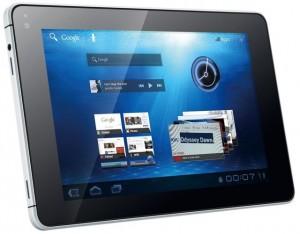 Huawei MediaPad 300x234 Huawei MediaPad