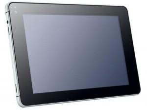 huawei mediapad 300x225 Huawei MediaPad