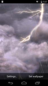 fondo-pantalla-tormenta