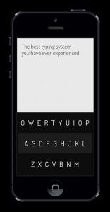 Fleksy para Android