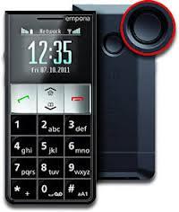 telefonos-para-mayores
