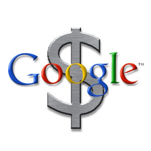 Google compra