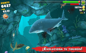 descargar-hungry-shark-evolution