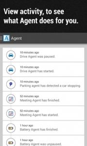 agent2_thumb