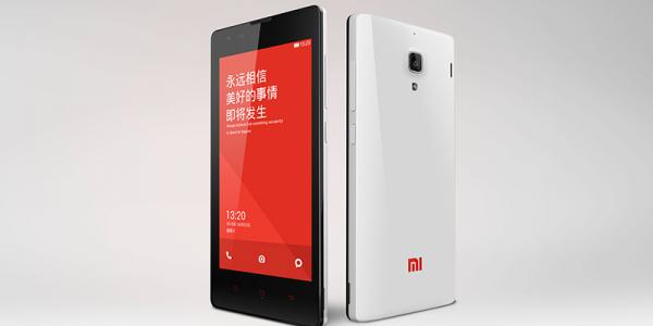 Los 4 mejores móviles chinos de este 2014