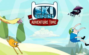 ski-safari-adventure-time