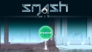 smash-hit-5