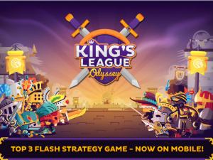 Kings-League-Oddyssey-05-a-las-11_32_05-680x510