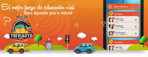 triviauto-cab