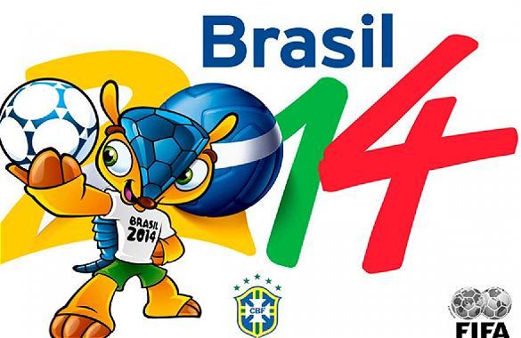 apps-mundial-brasil-2014