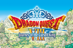 dragon-quest-viii-android-cab