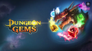 dungeongems1