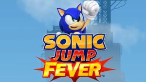 sonic-fever-jump