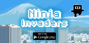 ninja_invaders_1