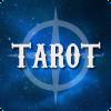 Tarot Gratis, una app para conocer tu futuro en Android