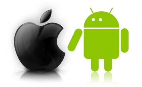 Android vs otros sistemas operativos, ¿Cuál elegir?