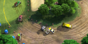 reckless-racing-3-b