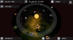 insterstellar-3-680x379