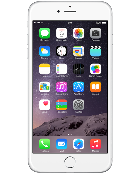 iphone6-plus-box-silver-2014_GEO_ES