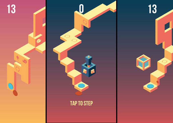 skyward-ketchapp-android