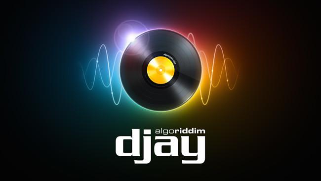 Djay 2, la mejor mesa de mezclas llega a Android