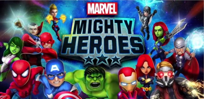 marvel-mighty-heroes-656x318