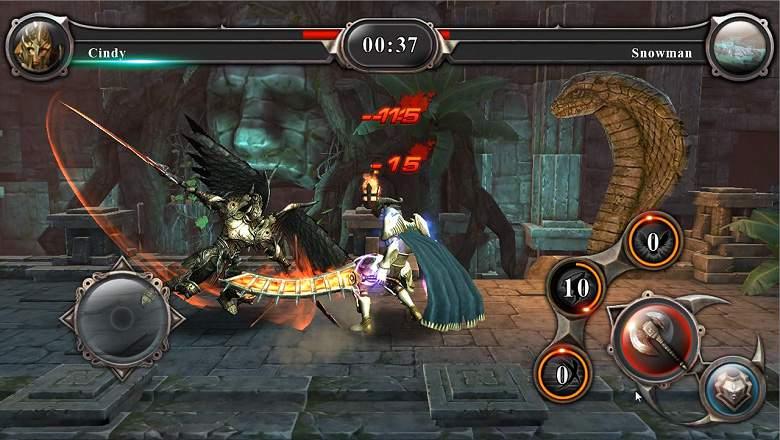 sword3 (1)