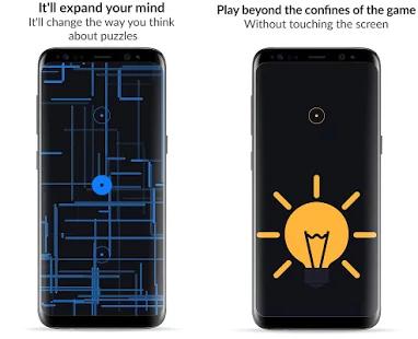 Orbita AI, resolver rompecabezas nunca fue tan divertido en tu Android