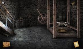 El Enigma del Castillo de Blackthorn, una aventura llena de misterios y puzles