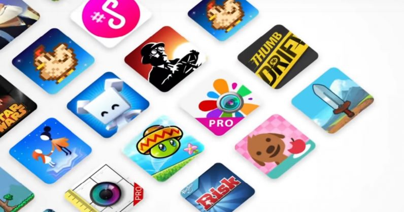 Google Play Pass, suscripción a 350 juegos de Android para no parar de jugar