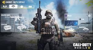 Call of Duty por fin llega a los terminales móviles