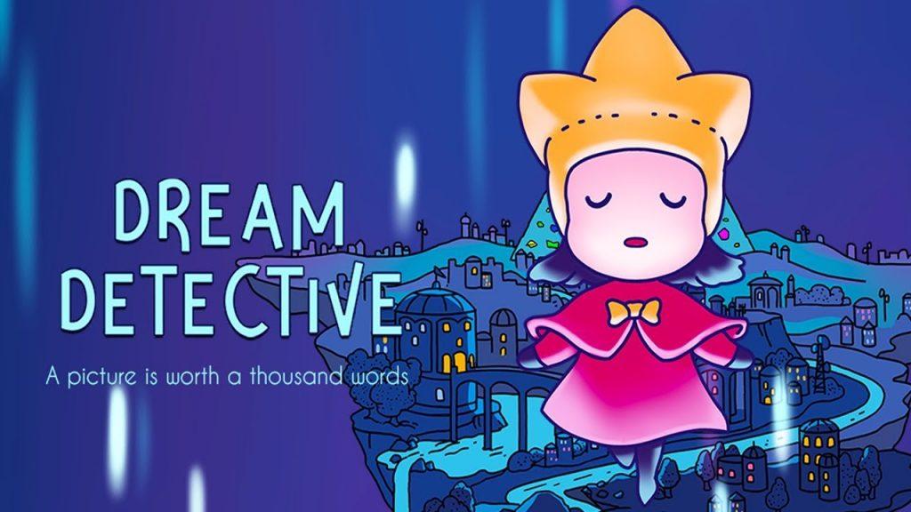 Dream Detective, desvelando los misterios oníricos en Android