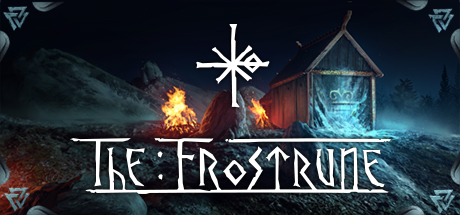 The Frostrune, una aventura a través de la mitología nórdica